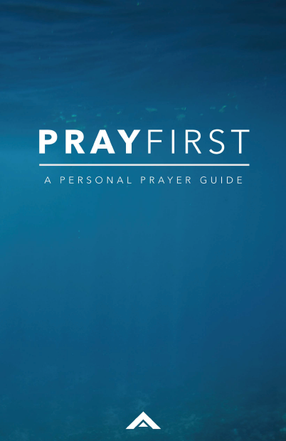 PRAYER GUIDE DOWNLOAD - DOWNLOAD HERE