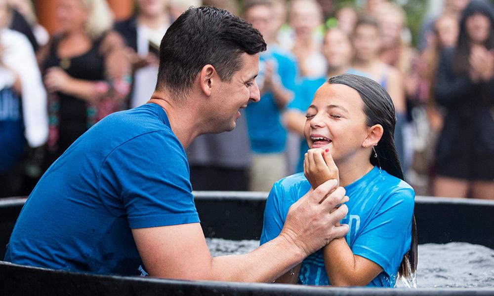 Kids-Baptism-v2.jpg