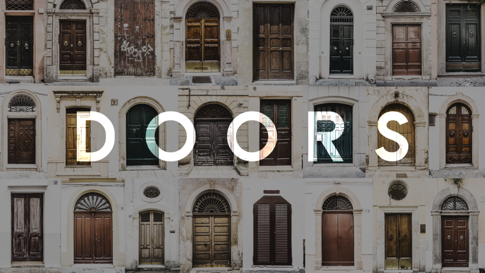 Copy of Doors - Message Graphic.png