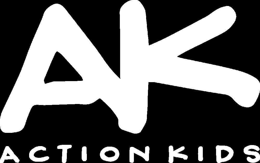AK_Logo_White.png