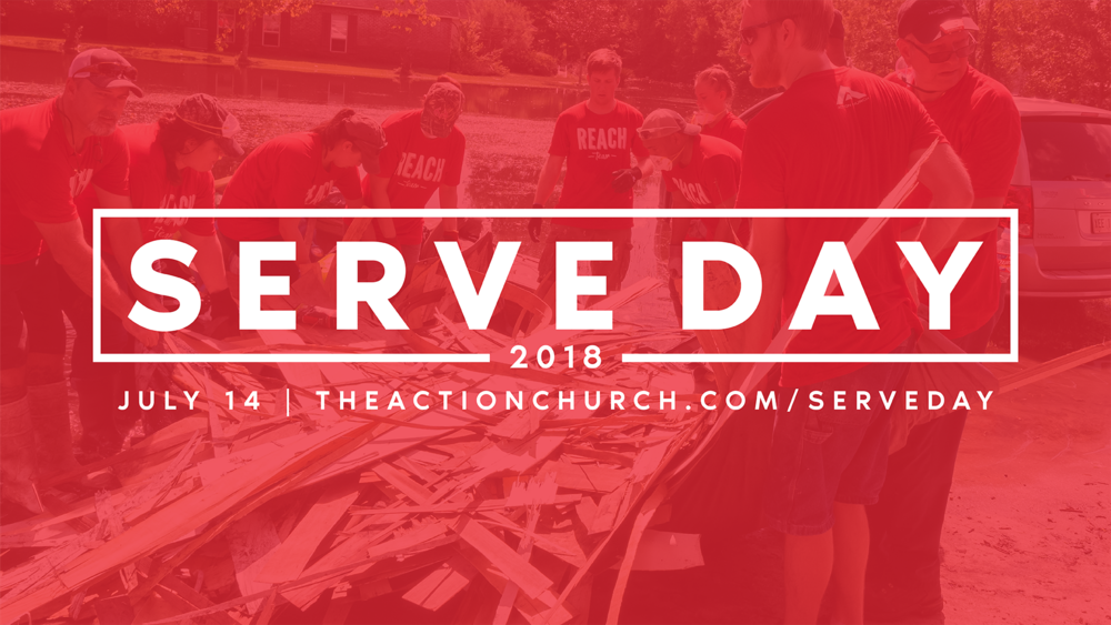 Serve Day_2018_WF-01.png