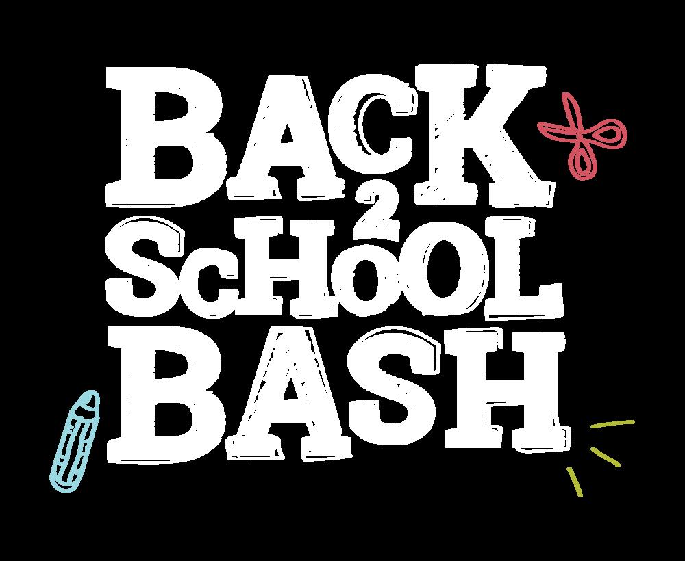 Back2School_Logo_b2s logo white straight.png