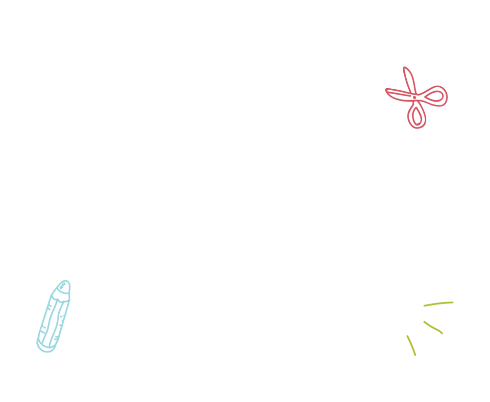 Back2School_Logo_b2s logo white straight.png