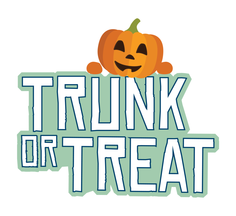 Trunk or Treat_Logo-01.png
