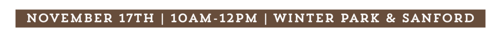 Thanksgiving Outreach Web Logo-02.png