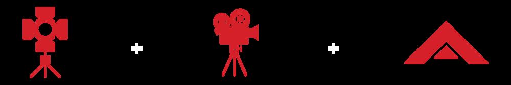 LCA Web_Logo copy 4.png