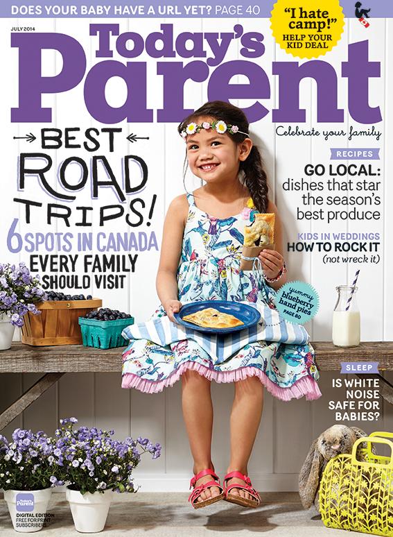 TP July Cover.jpg