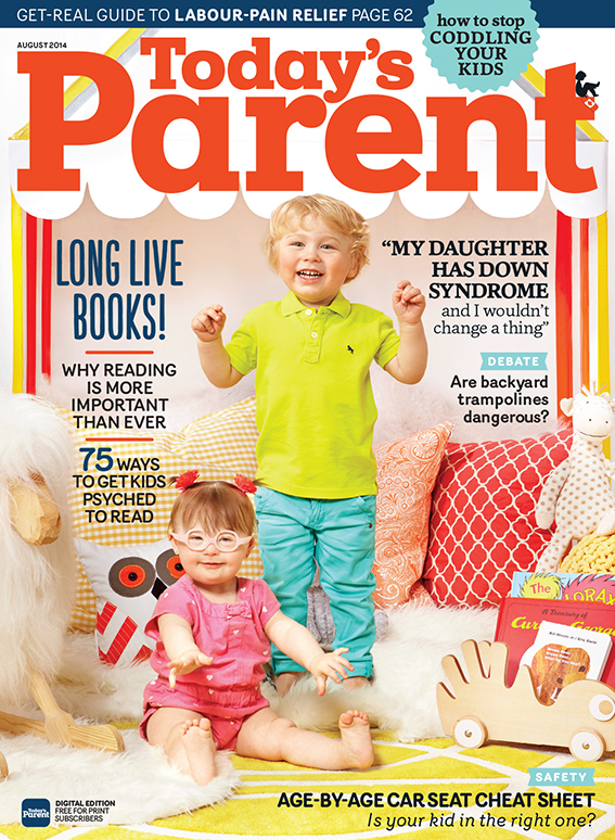 TP Aug Cover.jpg