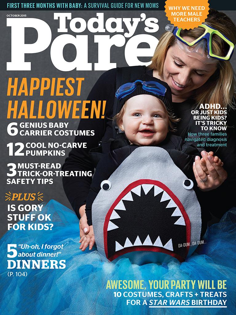 TP Oct Cover.jpg