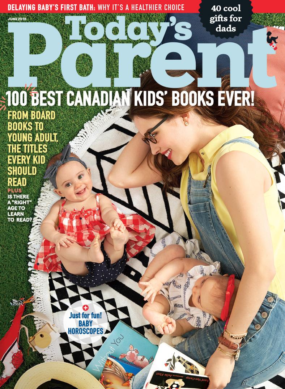 TP June Cover.jpg