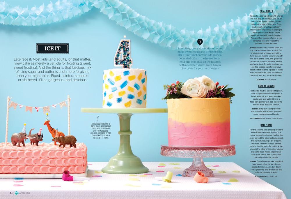 TP04_Cake-3.jpg