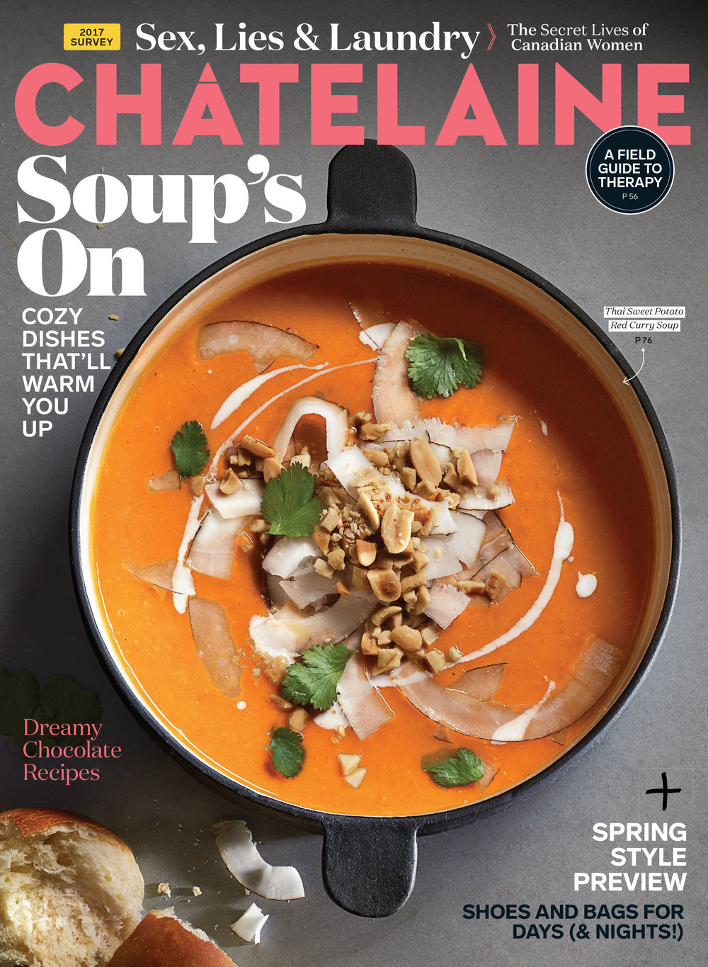 2017_02_Chatelaine_cover.jpg