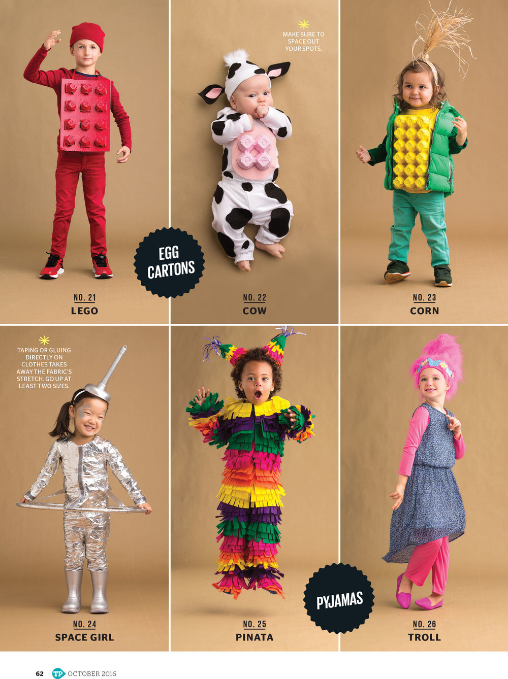 TP10_FT_Halloween Costumes-4.jpg