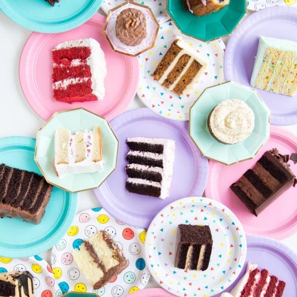 Best-Cake-in-LA-1-600x900.jpg