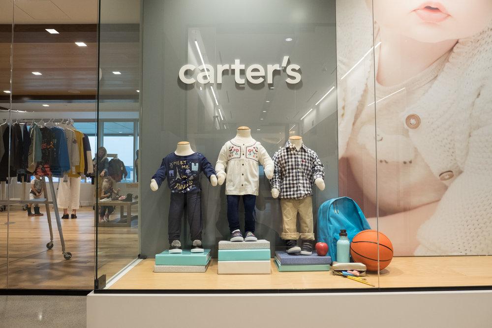 Carters-078.jpg