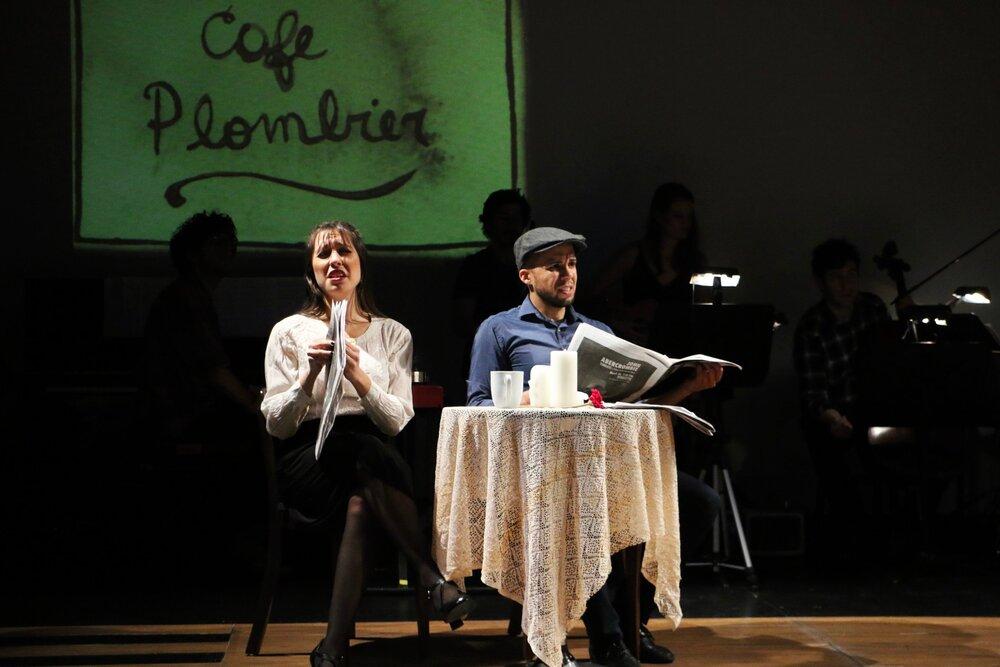cafe plombier 3.jpeg