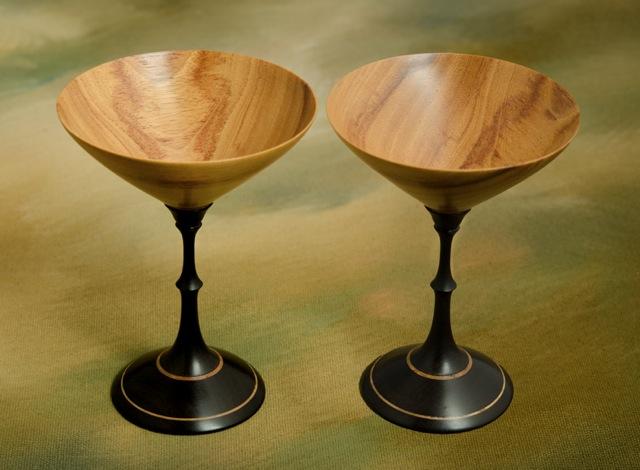tulipwood-goblets.jpg