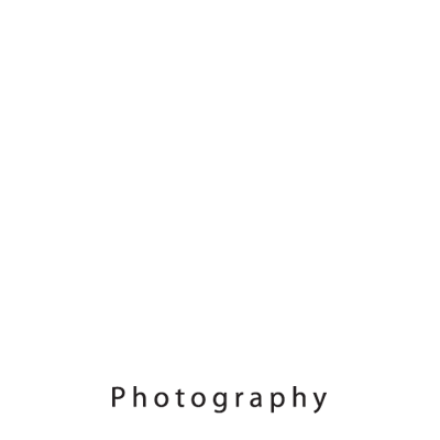 JP Moulin Photography | Oahu Photographer | Honolulu, Hawaii
