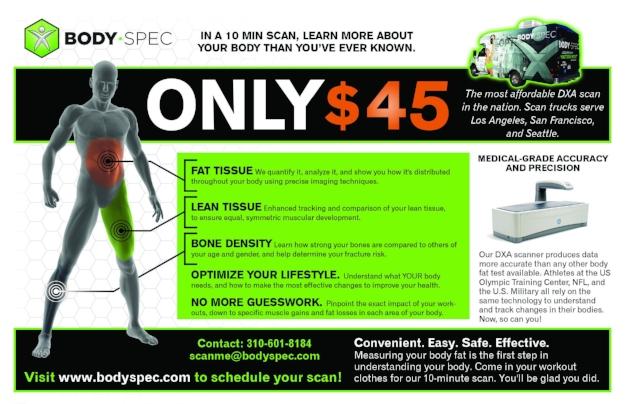 BodySpec_HalfPage_Flyer.jpg