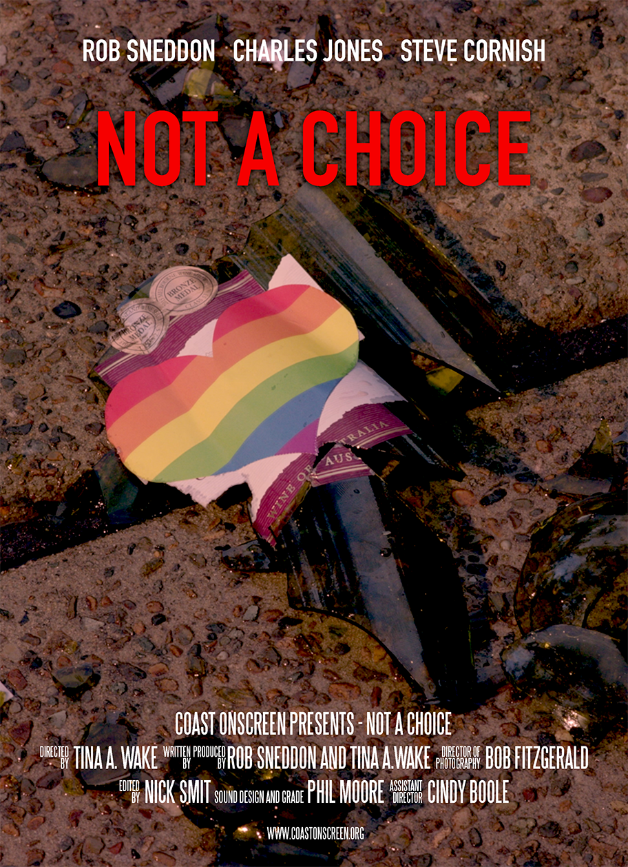 Not A Choice Poster SMALL.png