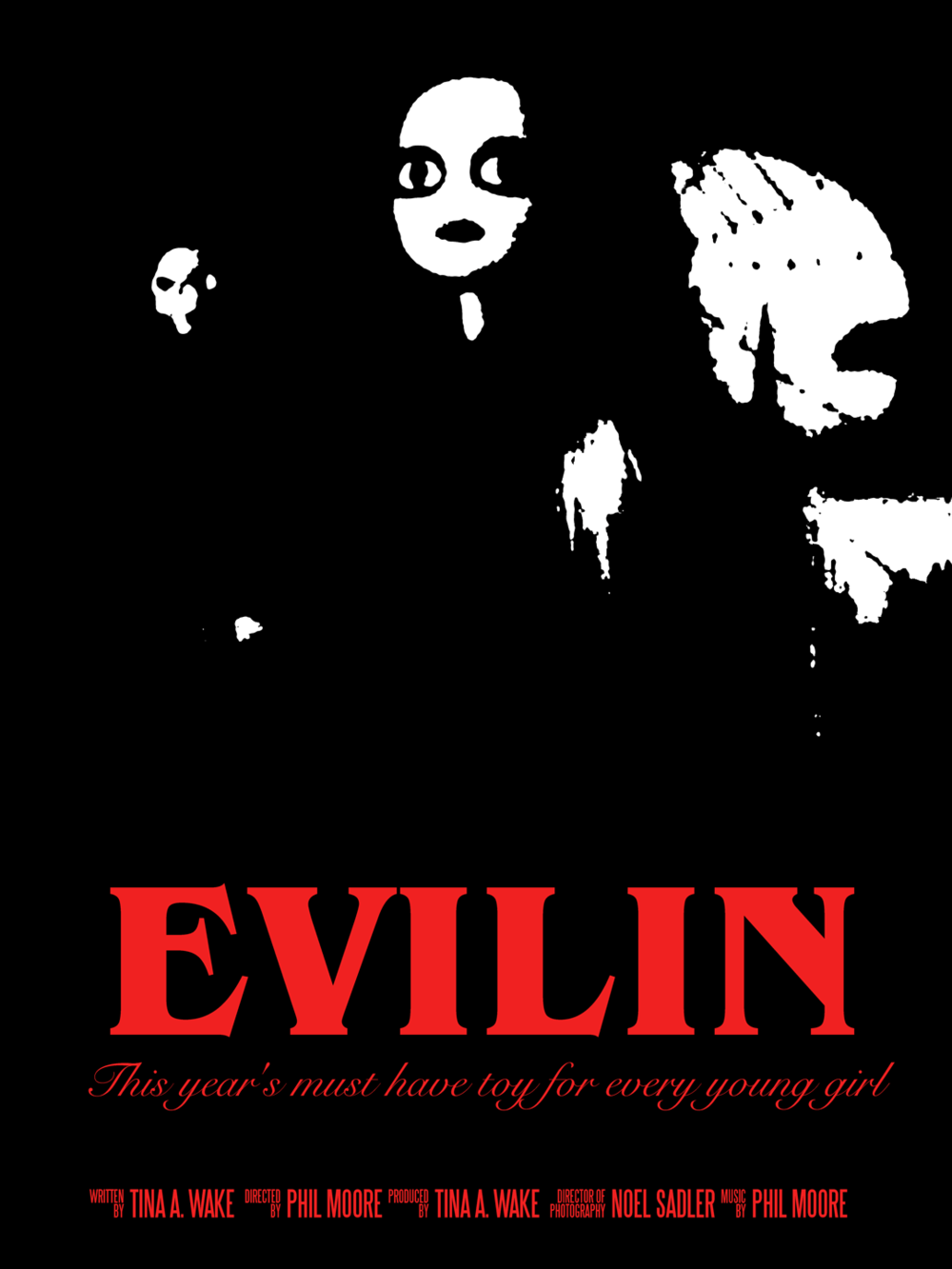 Eviin-Poster-V1-SMALL.png
