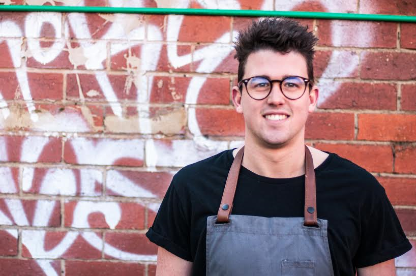 """Charlie Carrington, Atlas Dining      """"We are very lucky to work with a company as reliable as Reserve, It helps us to worry about one less thing and focus on what we do best. I have worked at some of the best restaurants in Melbourne who Reserve also supply and that is a reason I have chosen to do business with them"""""""