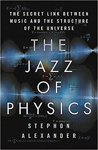 Jazz of Physics.jpg