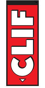 clif_logo.png
