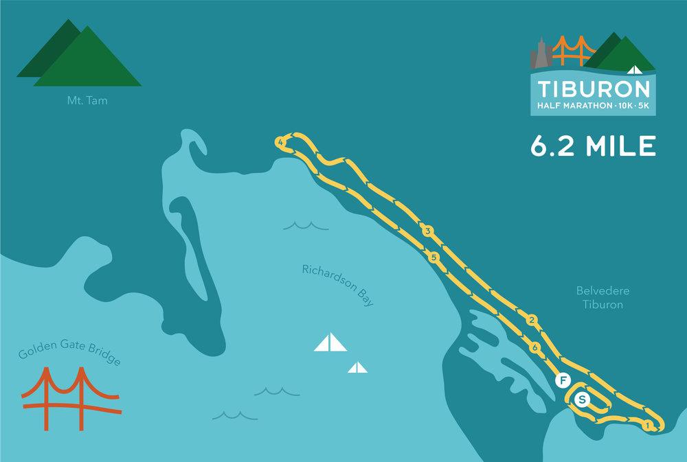 Tiburon_10K_Map.jpg
