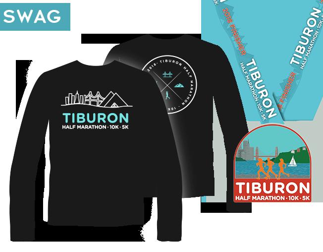 tiburon_Medal_T-shirt.png