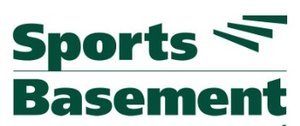 sportsbasement+copy+2.jpg