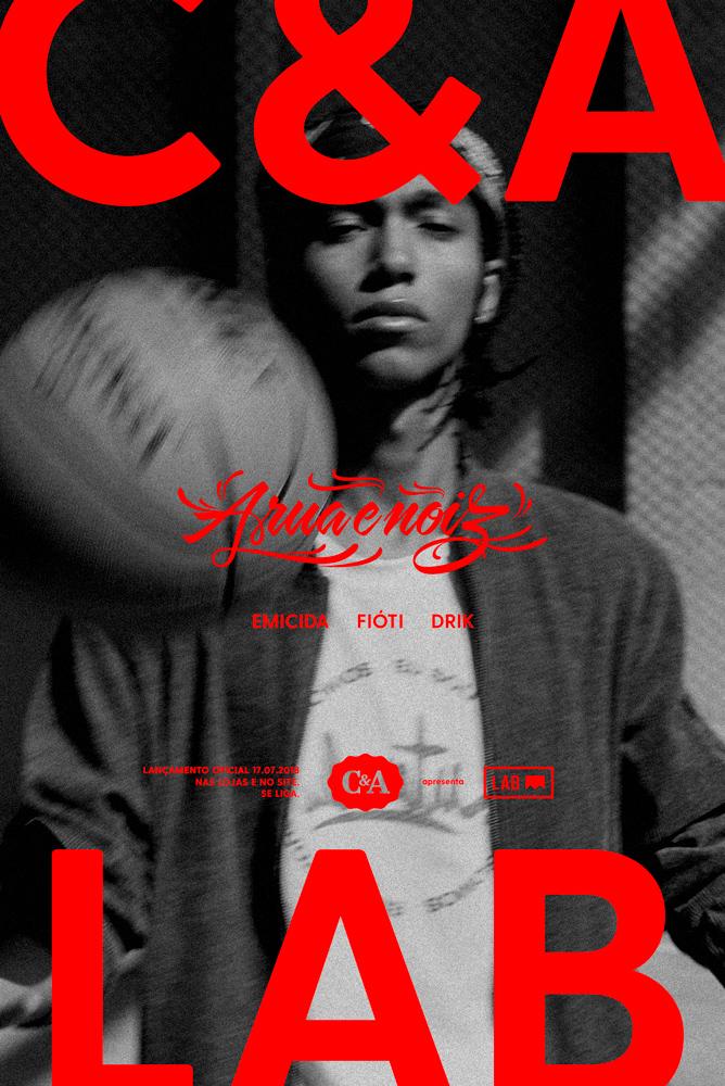 C&A+LAB_poster1.jpg