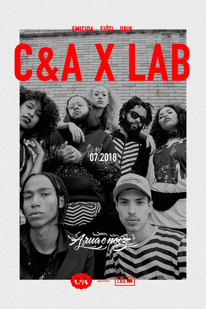 C&A+LAB_poster3.jpg