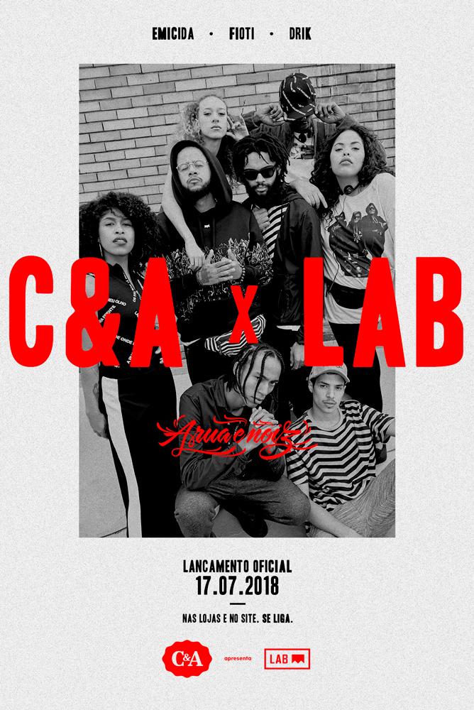 C&A+LAB_poster2.jpg