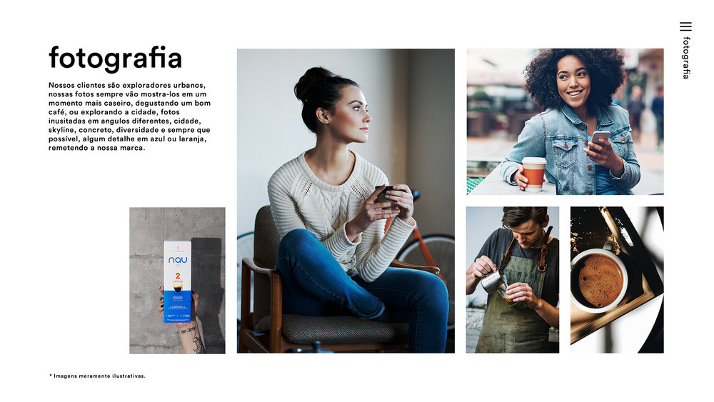 branding_fotografia.jpg