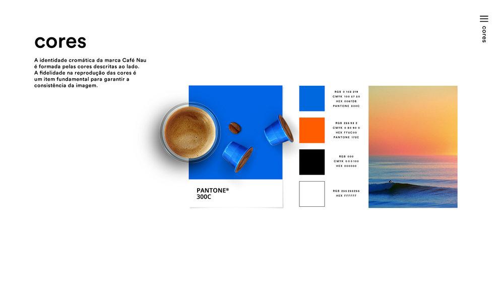 branding_colors.jpg
