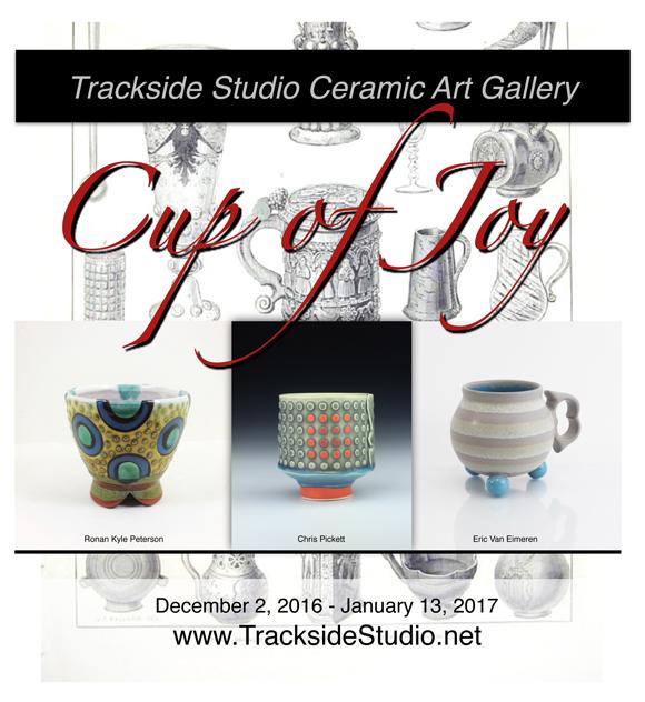 Cup of Joy Press Image.jpg