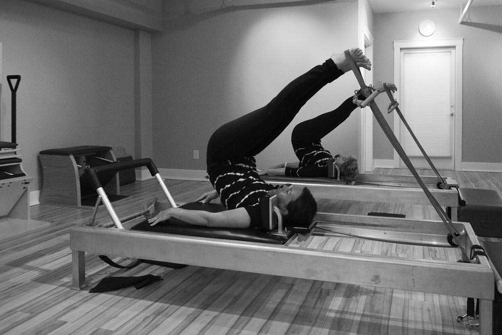 Pilates 3.jpg