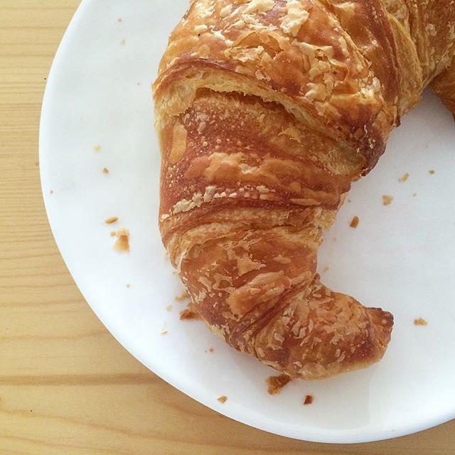 Parisian Baker