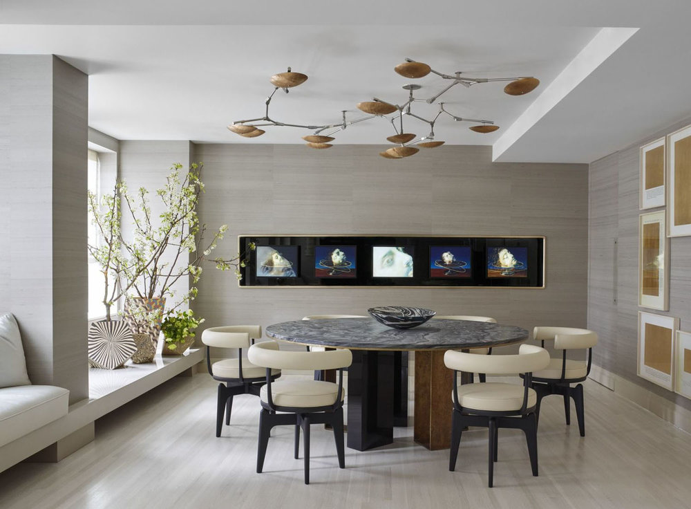Kelly-Behun-Park-Avenue-Apartment_2.jpg