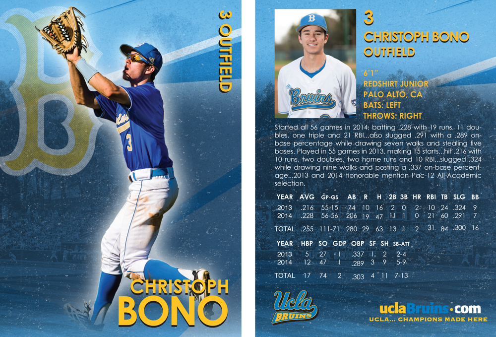 baseball2015UCLA_updated-4.jpg