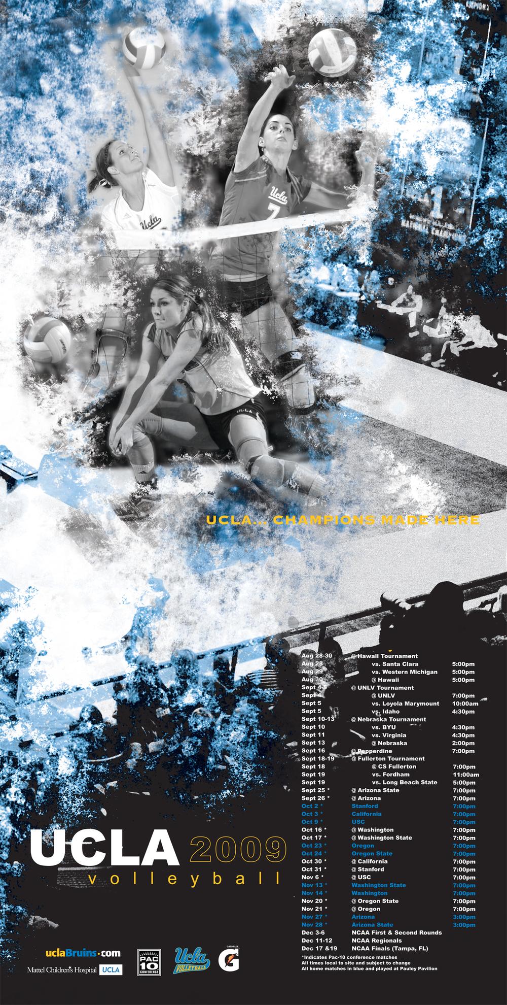 UCLAwomensvolleyballposter1-web.jpg
