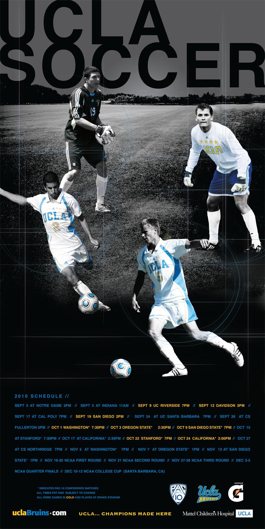 UCLA 2010 Mens Soccer poster-web.jpg