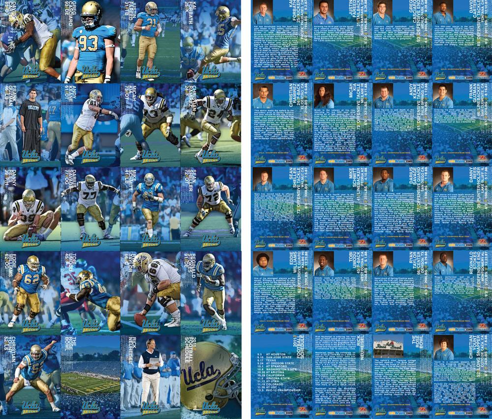 UCLAfootballupdate-web.jpg