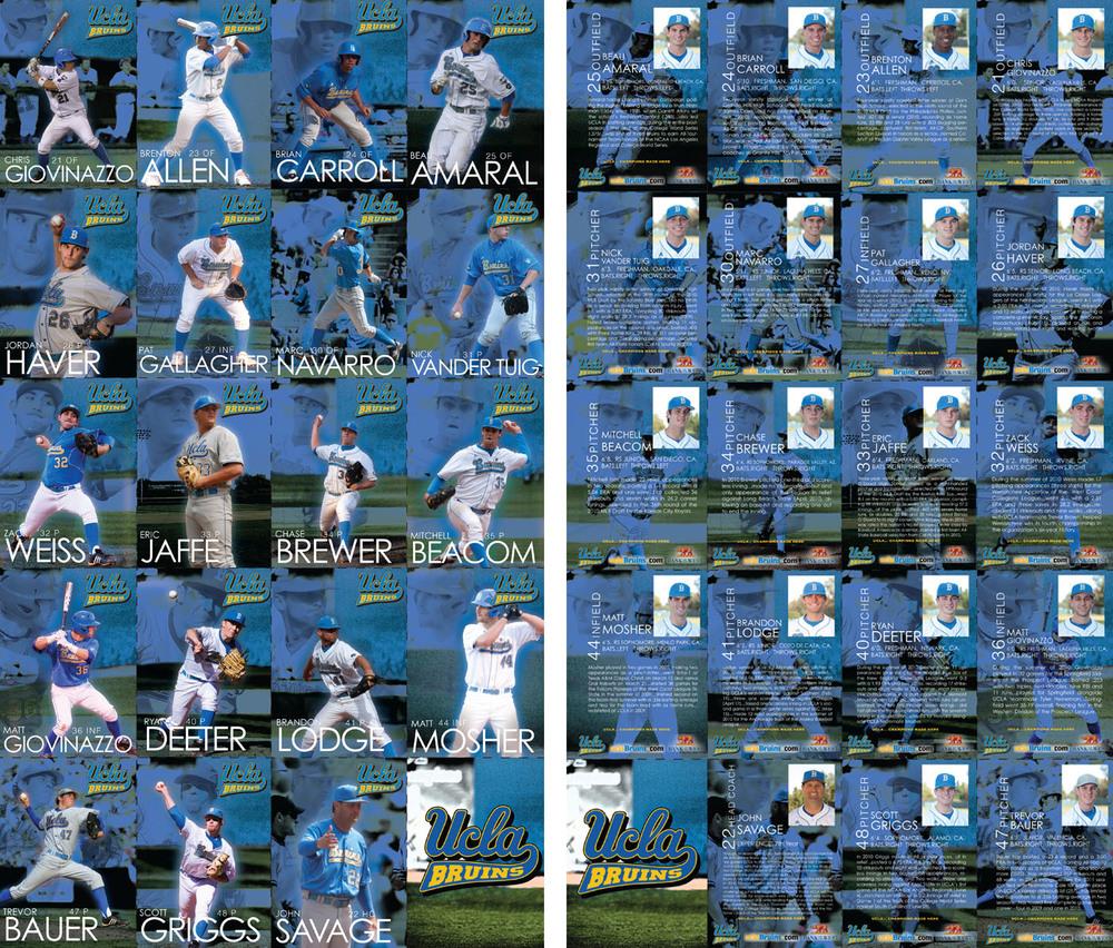2011uclabaseballball-web.jpg