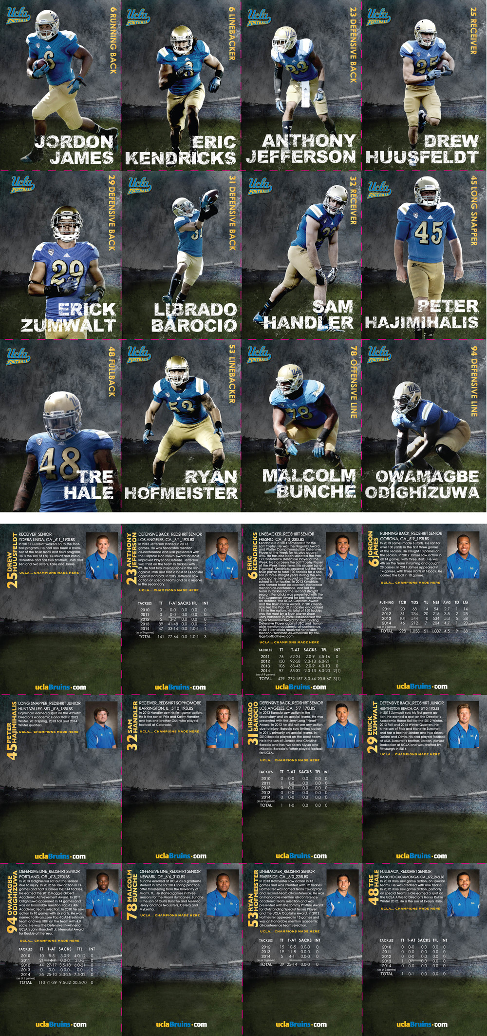 2014_UCLAFOOTBALL_CARDs-2-web.jpg