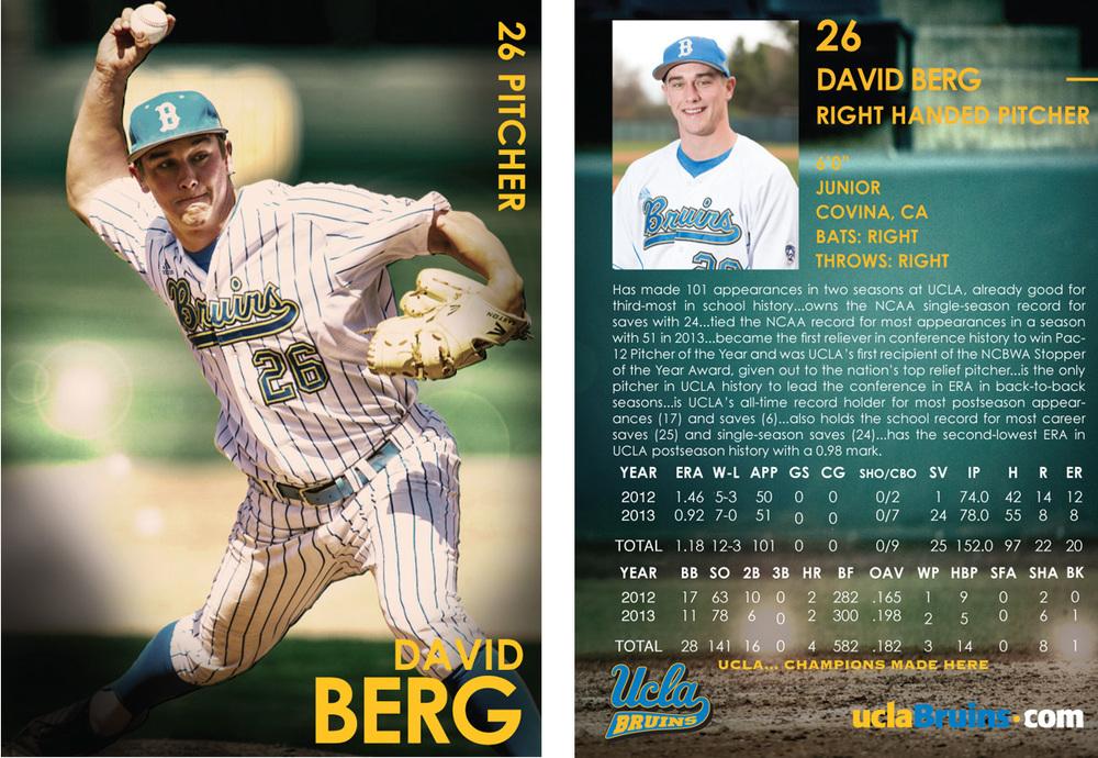2014baseballcard-web.jpg