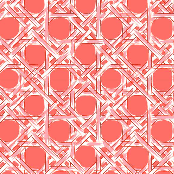 coral41809U - TJX SS15_Trina_230T Basket Case Repeat.ai-01.jpg