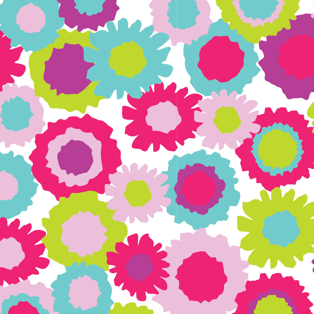 Pop Art Floral CS2.ai-01.jpg