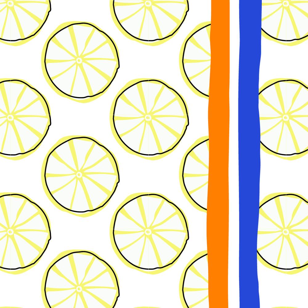 lemons-01.jpg